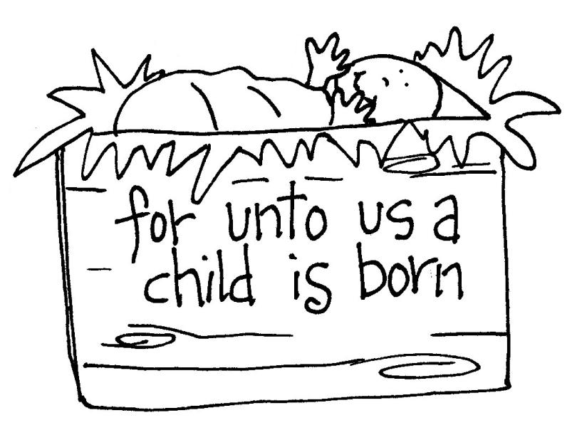 baby-jesus1