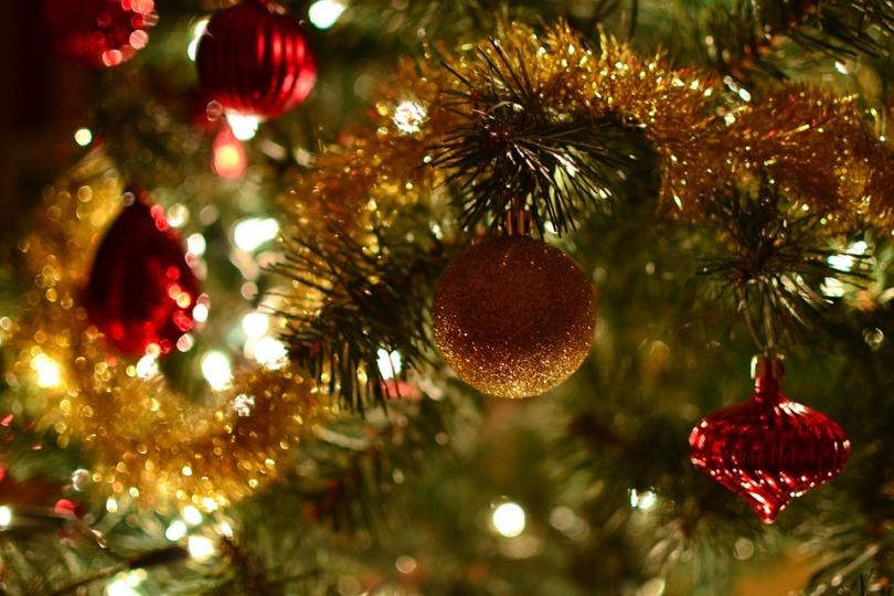 christmas-tree-1100237_960_720
