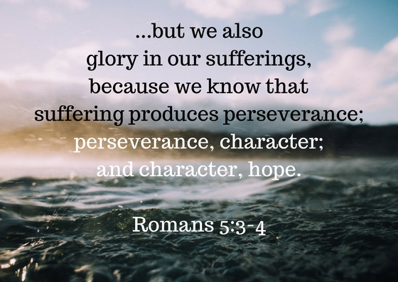but-we-also-glory-in-our-sufferings-because-we-know-taht
