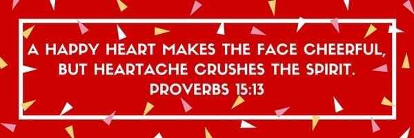 proverbs-15-13