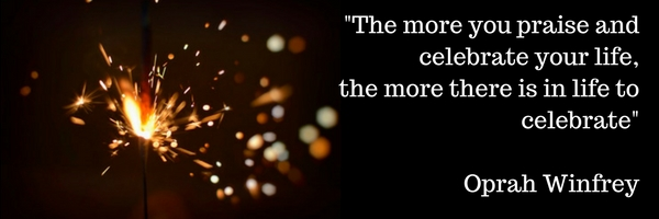 the-more-you-praise-and-celebrate-your-life-the-more-there-is-in-life-to-celebrate-oprah-winfrey