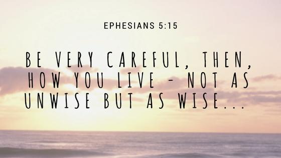 EPH 5-15