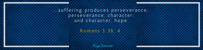 BLOG SCRIPTURE VERSE (1)