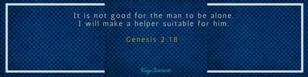BLOG SCRIPTURE VERSE (2)
