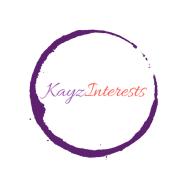 kayzinterests logo (1)