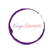 kayzinterests logo (1)