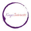 small logo for KI website