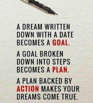 goal-plan-action-steps-dream1