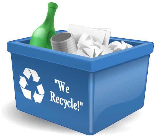recycle-24543_1280.png
